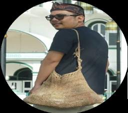 Jenal Aroki Wijaya